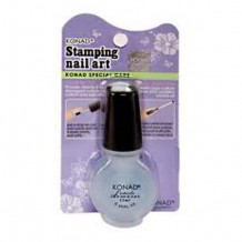 KONAD Cuticle Cleaner