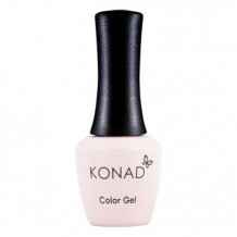 KONAD Gel Nail - 05 Cream Beige