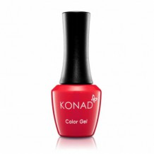 KONAD Gel Nail - 16 Raspberry