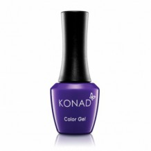 KONAD Gel Nail - 23 Royal purple