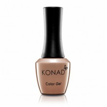 KONAD Gel Nail - 26 Chocolate latte