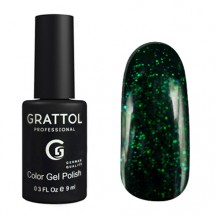 Grattol Luxury Stones Emerald 02
